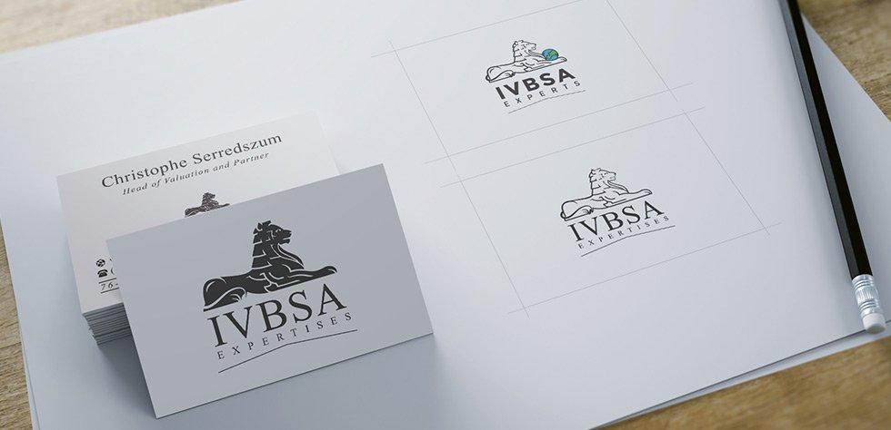 Etude de cas d'un cabinet d'expertise – IVBSA