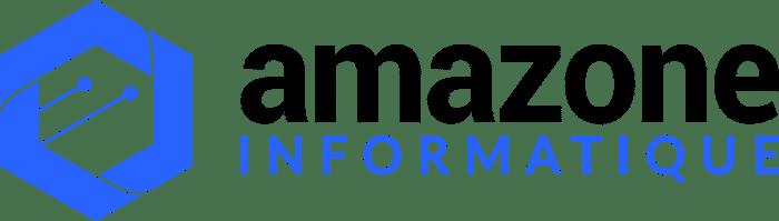 Création logo société informatique